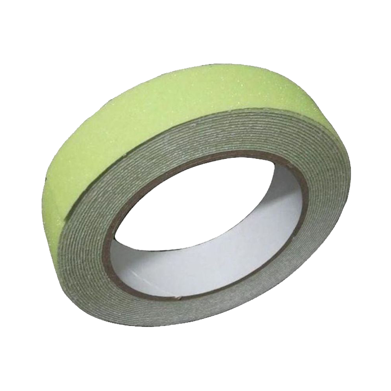 Brady Glow in the Dark Anti Skid Tape