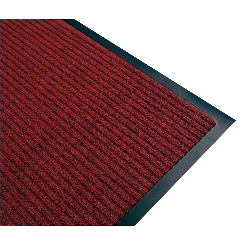 Brady Ribbed Entrance Mat Range