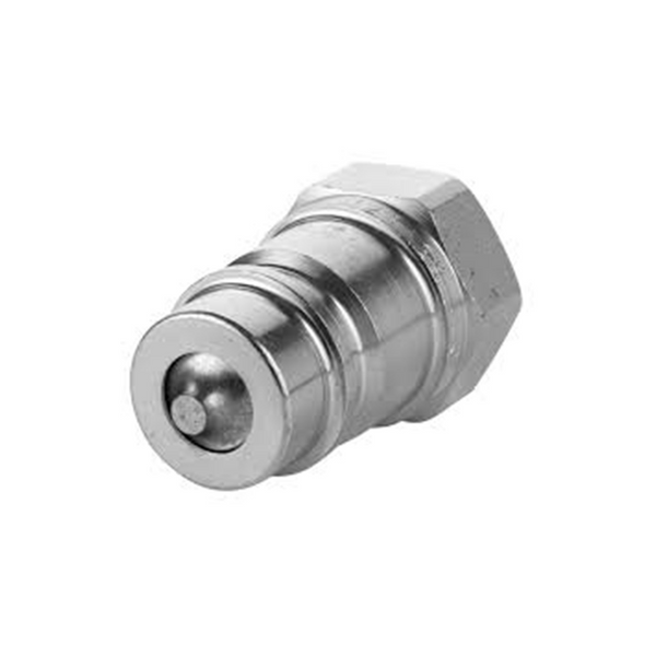 Quick Release Coupling ISO7241-A Male