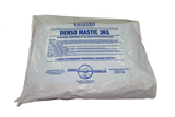 Mastic - Denso Petrolatum Pipe Protection Range