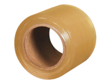 PVC Wrap - Denso Petrolatum Pipe Protection Range