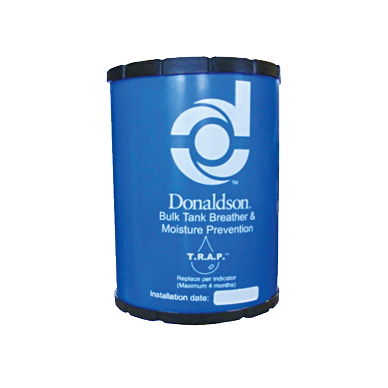 Donaldson Element P923075 for Tank Breather TRAP 1 1/2""