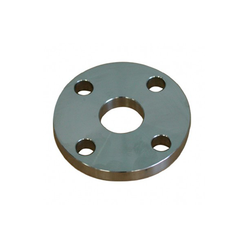 GO Flange Range Slip On Weld Table D / E or H Carbon Steel AS2129
