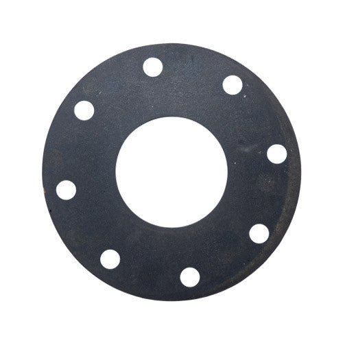 GO Gasket Natural Rubber Insertion Table E  3mm Range