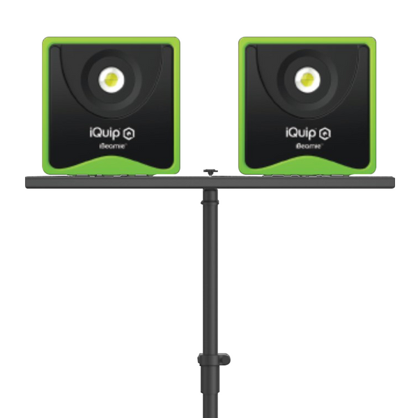 iQuip Tripod For LED Lights