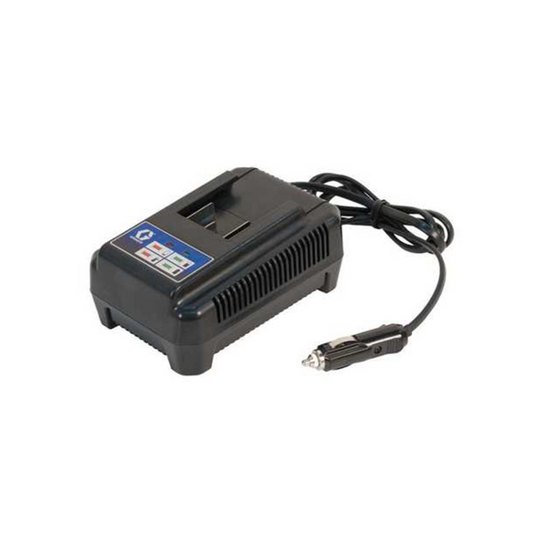 Graco 16F628 Battery Charger (12V Port)