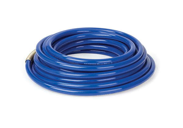 GRACO BlueMax II Airless Spray Hose Range