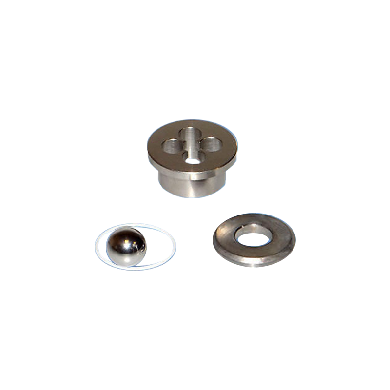 GRACO Carbide Seat Kit Range