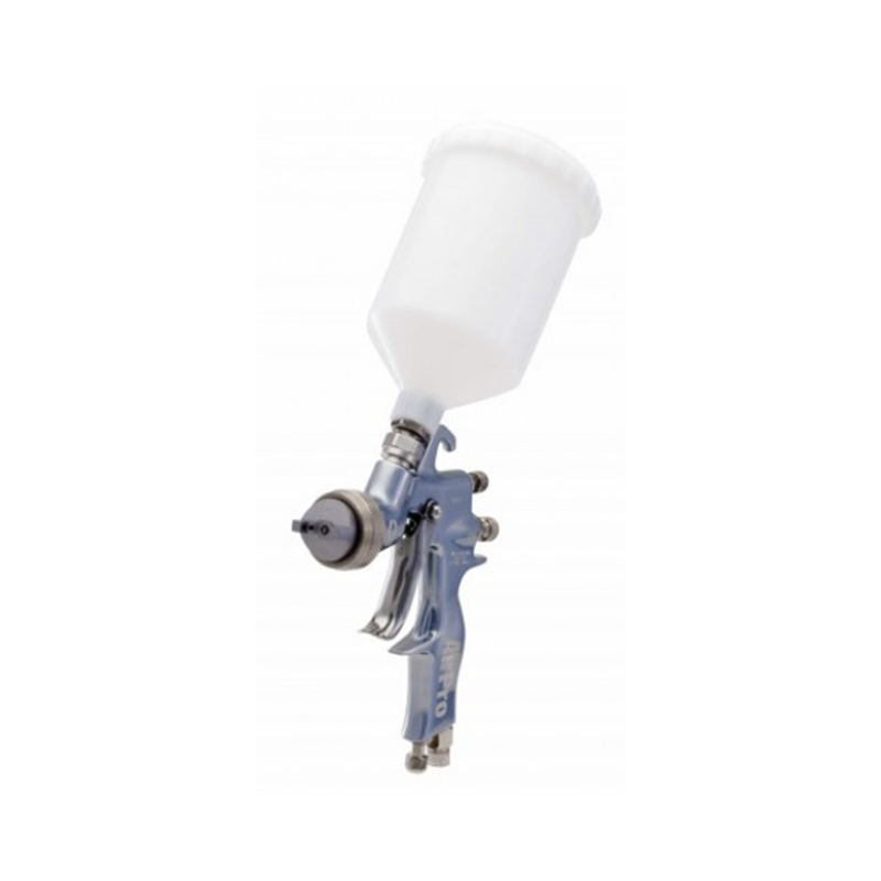 GRACO Spray Gun AirPro - Gravity Feed