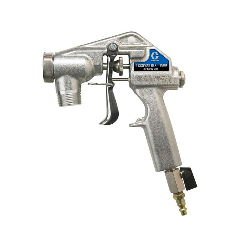 GRACO TexSpray Air Spray Trigger Gun RTX 5000px, 5500px - 24S135