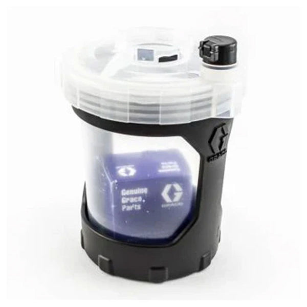 Graco 17P550 Ultra Handheld FlexLiner 32 Oz. Cup System