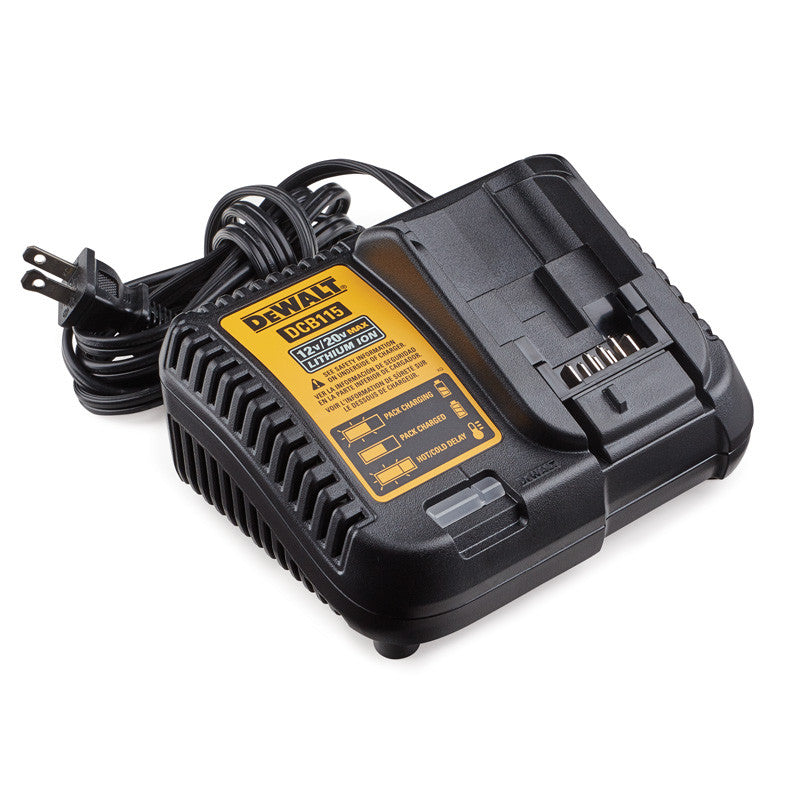 GRACO Dewalt Battery Charger for Ultra Range of Handheld Airless Sprayers 17P475