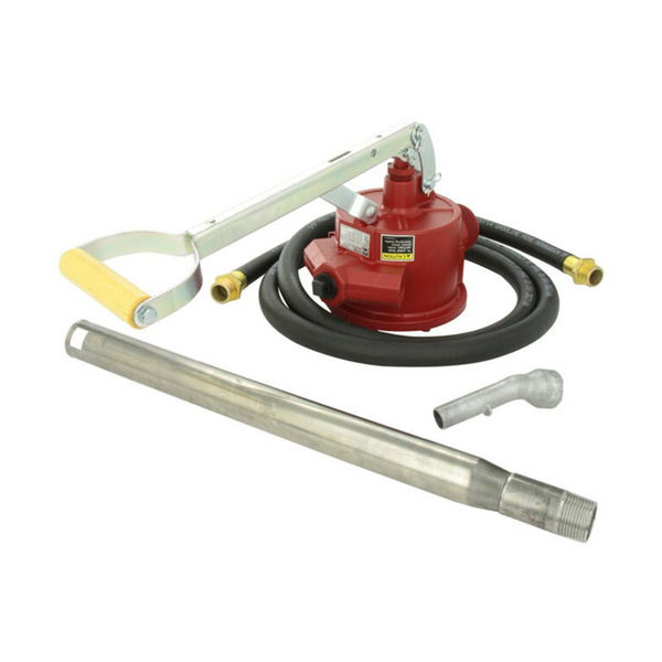 HAND PUMP FILL-RITE FR152 Piston