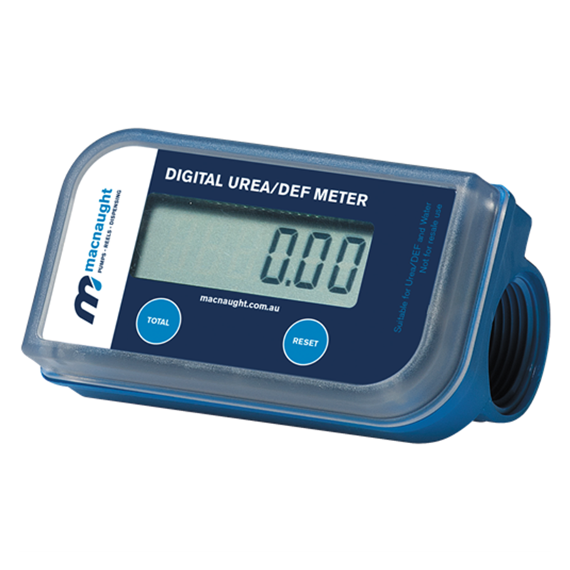 Macnaught Digital UREA/DEF Meter ADTUM