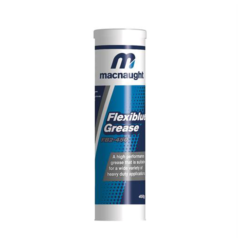 Macnaught FLEXILUBE Grease 450g FB2-450