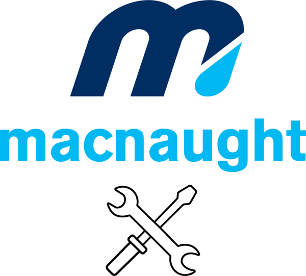 Macnaught Follower Kit (450g) K27-2K