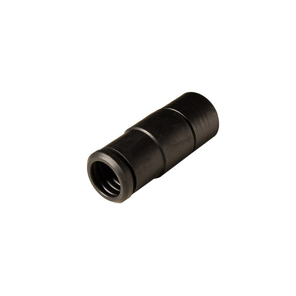 Mirka Soft Connector 27mm