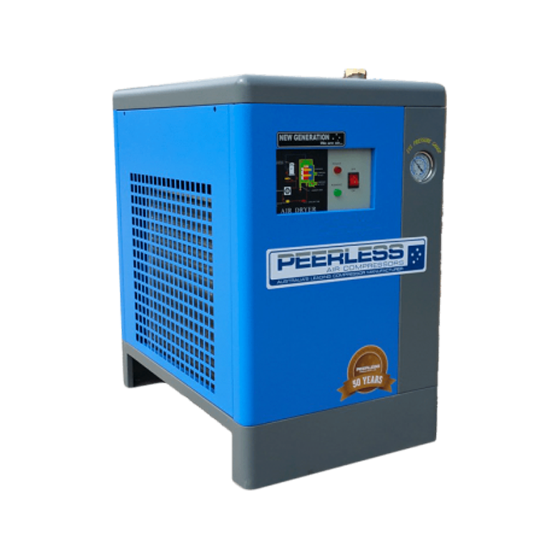 Peerless Air Dryer HQ15D