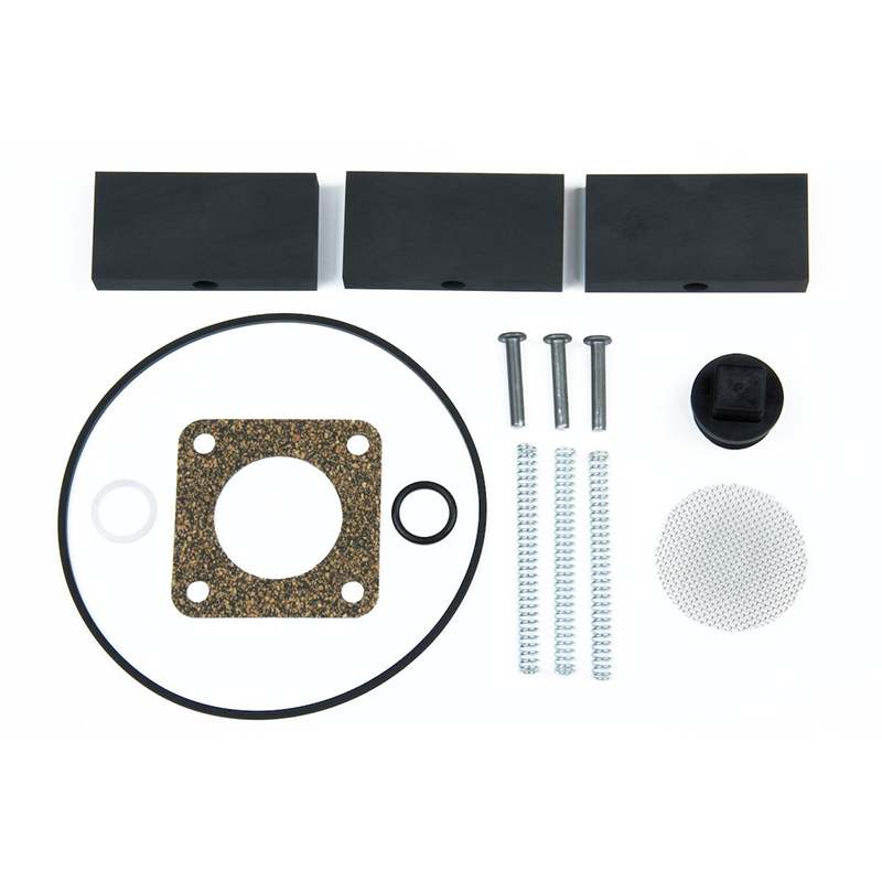 Rebuild Kit for FILL-RITE FR112 Rotary Hand Pump 100KTF1214
