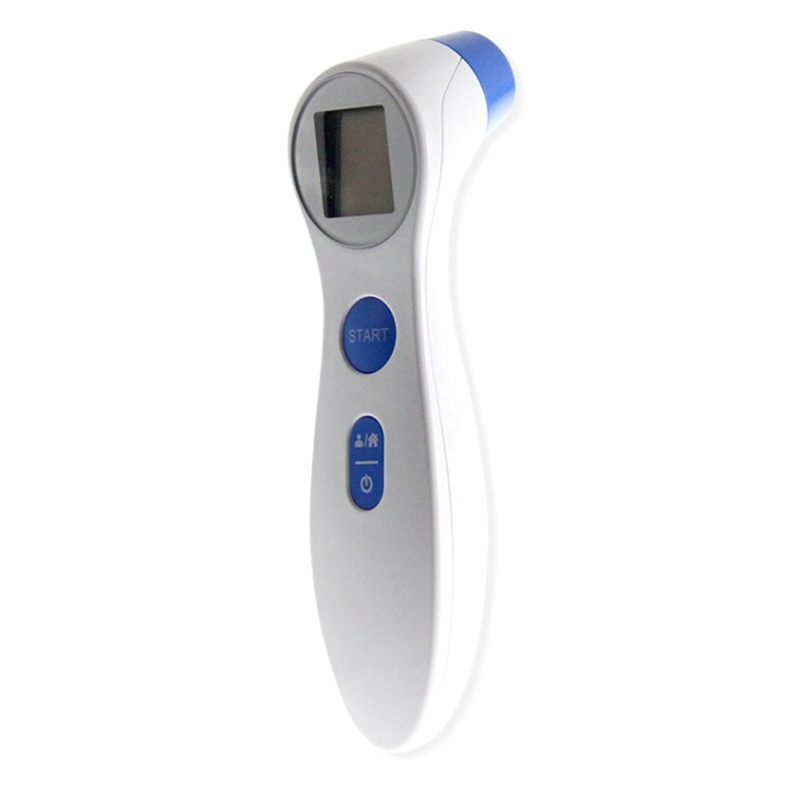 Sejoy Infra-red Non-Contact Forehead Thermometer
