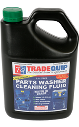 Tradequip Parts Wash Concentrate 2.5L 5085T