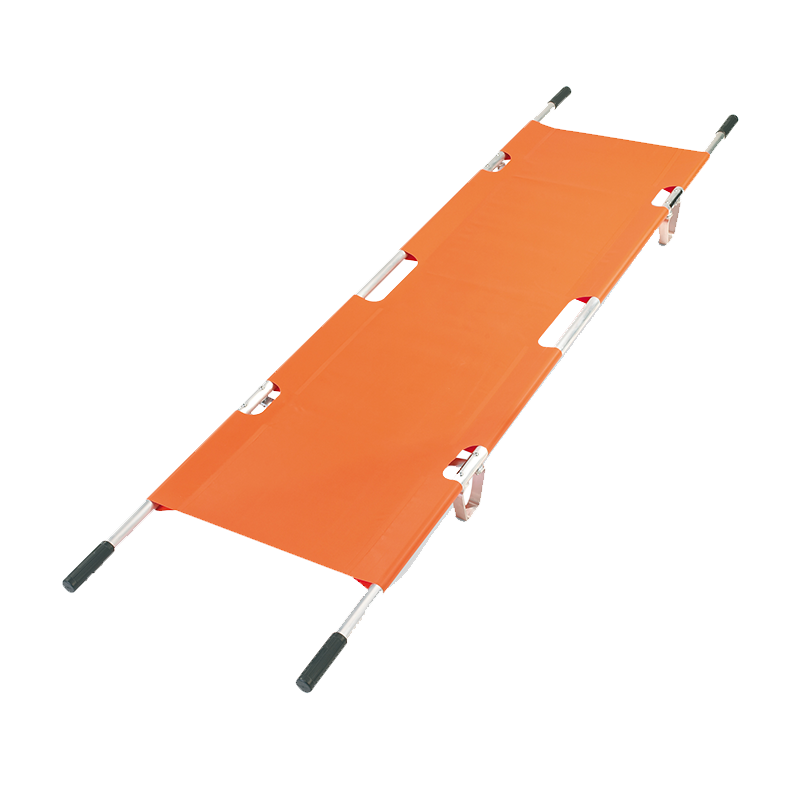 Trafalgar Lightweight Pole Stretcher 854133