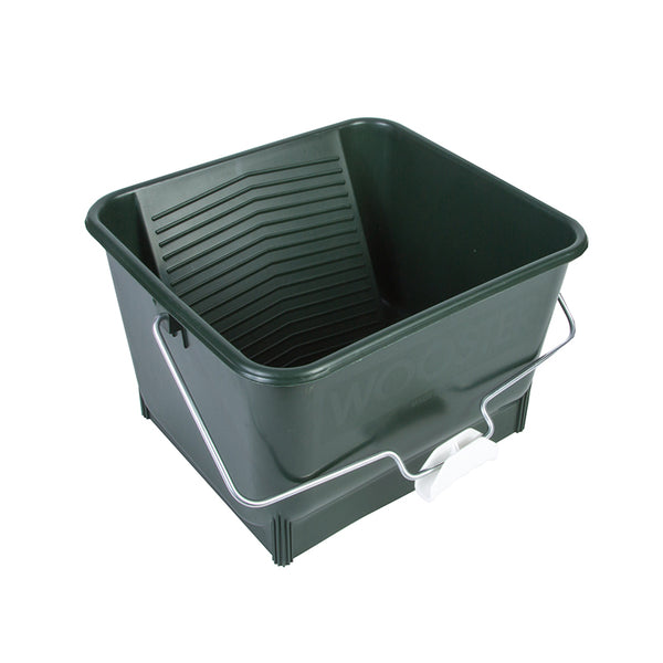 Wooster Painters Bucket (255mm / 15L)