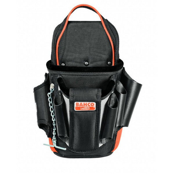 Bahco Pouch Electrician 4750-EP-2