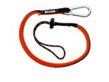 Bahco Lanyard Fixed Loop 3kg