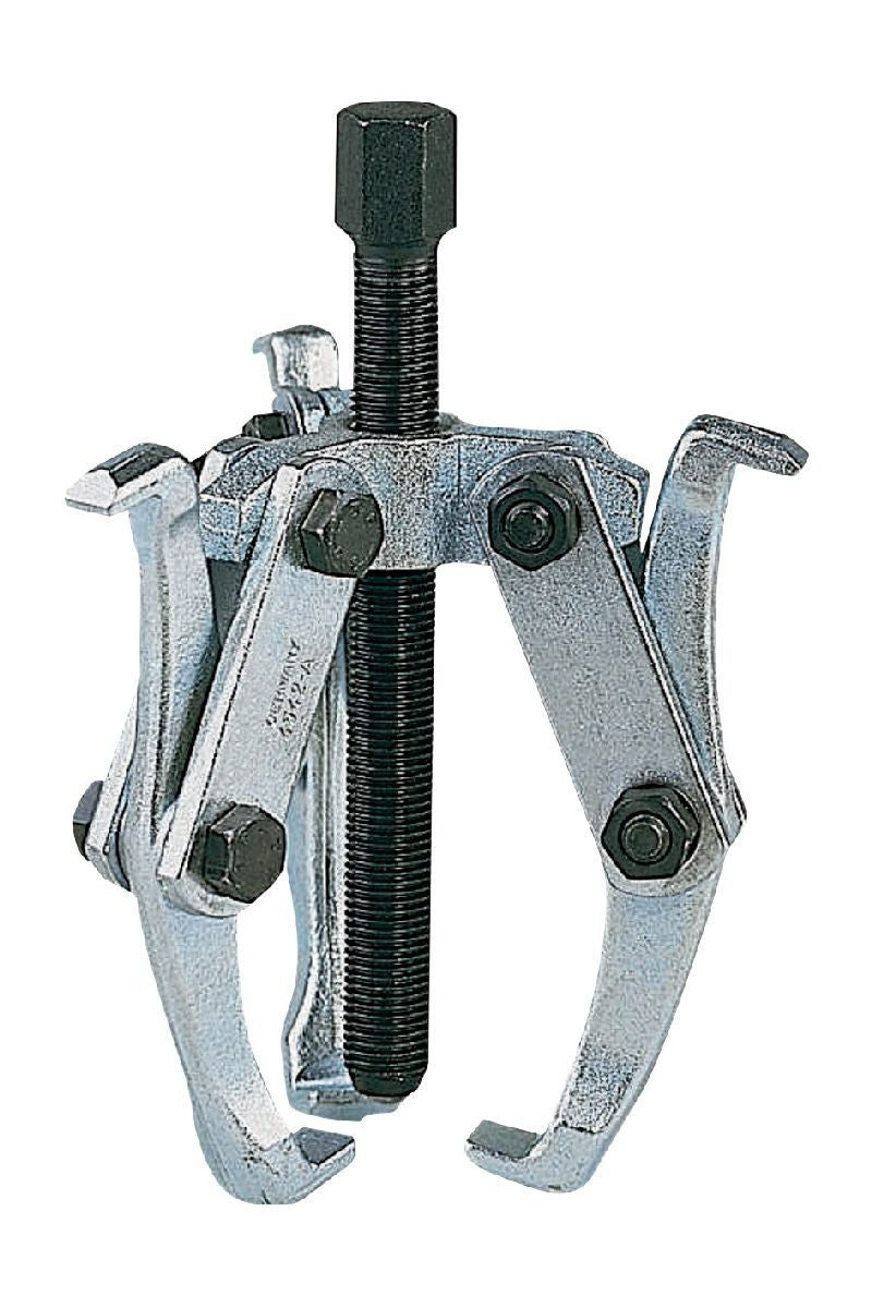 Bahco Bearing Puller Three Arm 4542-A