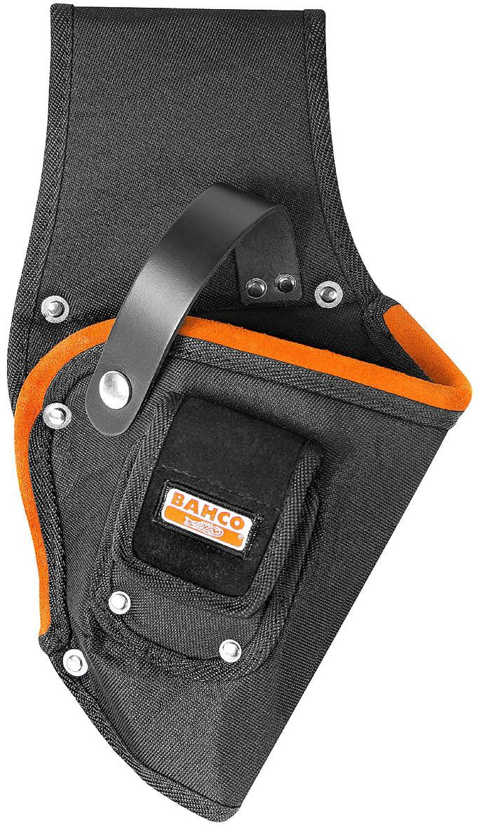 Bahco Holster Drill