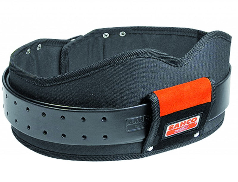 Bahco Professional Back Support Belt
