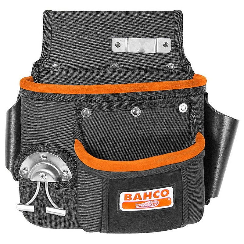 Bahco Pouch Universal