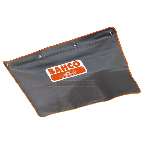 Bahco Car Panel Protector BBS50