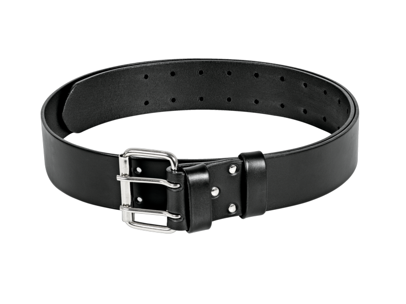 Bahco Heavy Duty Leather Belt