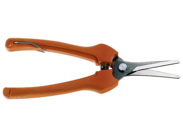Bahco Grape Snip Straight Blade