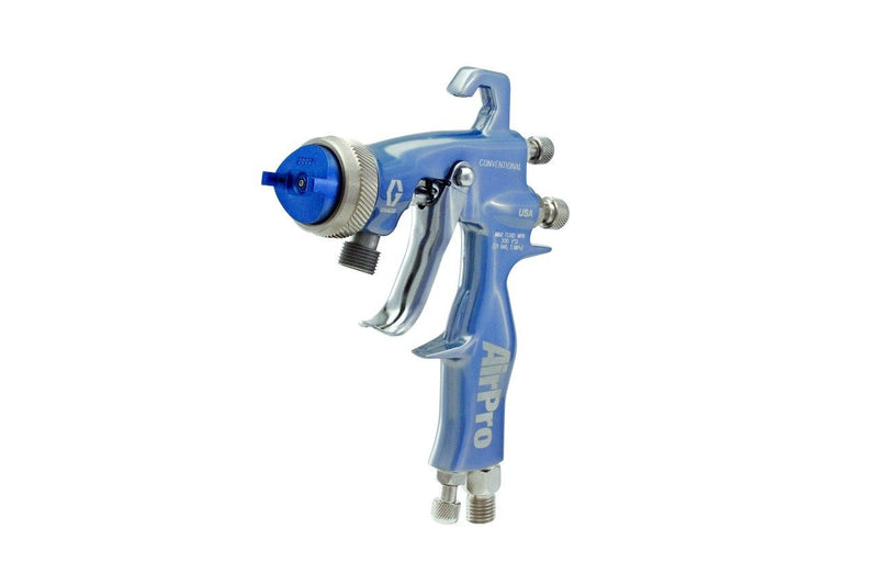 GRACO Spray Gun AirPro Range