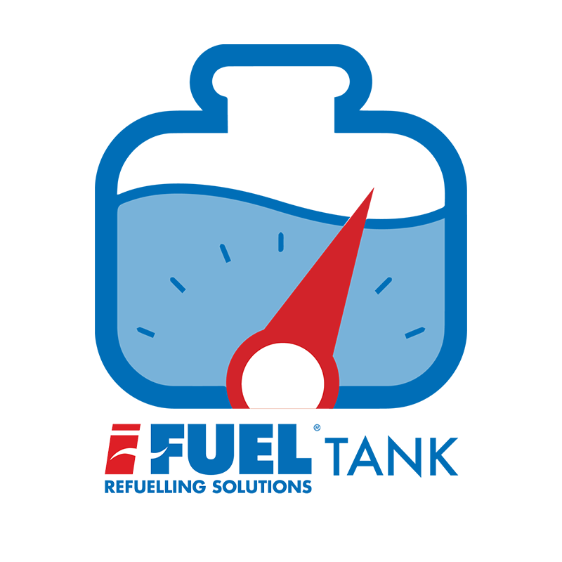 iFUEL Tank Real Time Stock Control Automatic Tank Gauge Interface