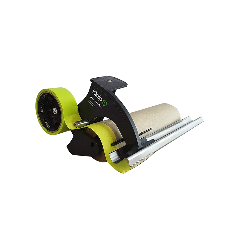 iQuip Masking Film & Paper Dispenser 22MFD355