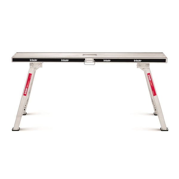 iQuip Folding Bench Stool Range