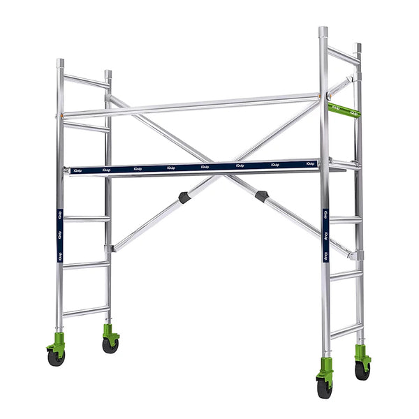 Folding Scaffold - Base Unit