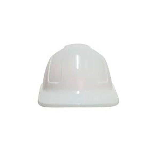 iQuip Hard Hat