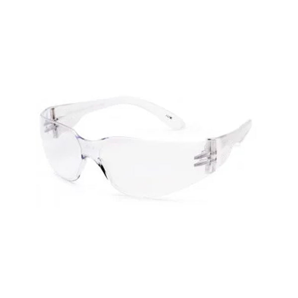 iQuip Safety Glasses Range