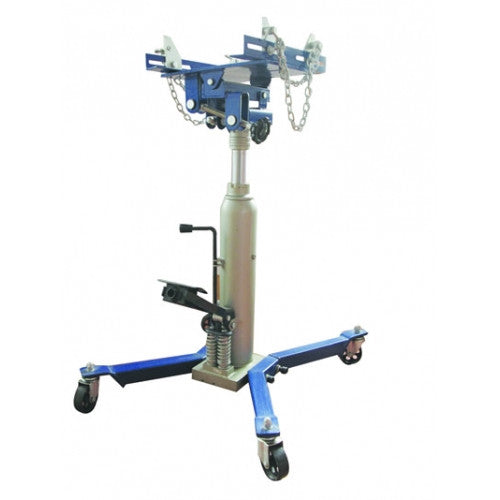 Tradequip Transmission Lifter 500kg Rated 2052