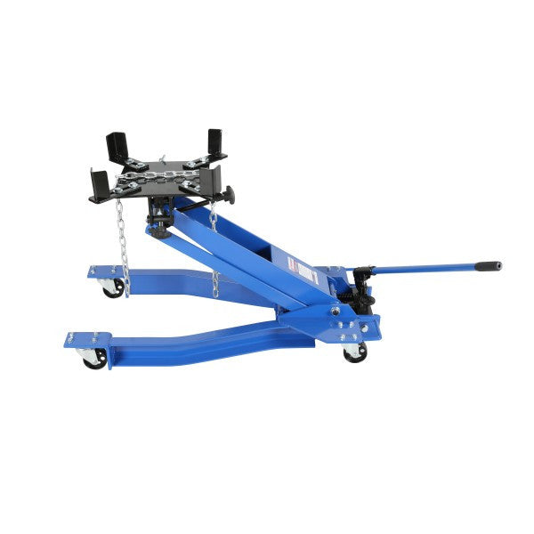 Tradequip Transmission Lifter 1000kg Rated 2081