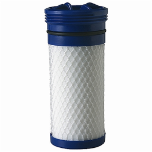 Replacement Filter for Hiker & Base Camp