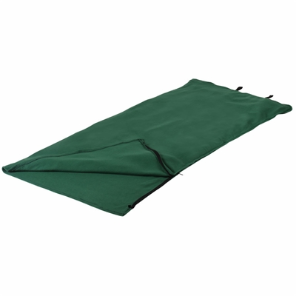 Sof-Fleece Lightweight Sleeping Bag