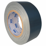 Industrial Duct Tape 2'' x 60 yds.