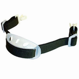 Hard Hat Chin Strap Accessory