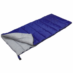 ''Explorer'' Sleeping Bag 33'' x 75''